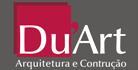 CONSTRUTORA BRASILIA DU'ART ARQUITETURA DF